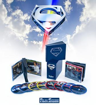 super-cd-box.jpg
