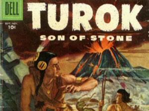 turokcom1.jpg