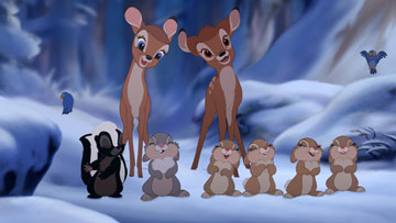 bambi2_2.jpg