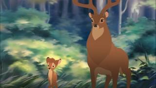 bambiii-07.jpg