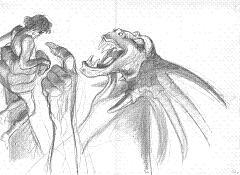 beast-story-2-brizzi.jpg