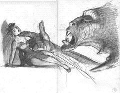 beast-story-3-brizzi.jpg