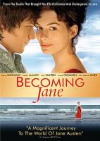 becoming-jane.jpg