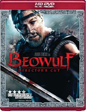 beowulf-hd-cover.jpg