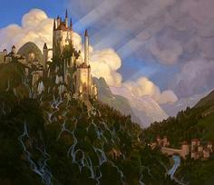 castle1av.JPG