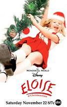 eloise_at_christmastime.jpg
