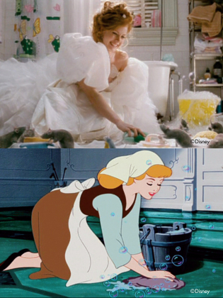 enchanted1-cinderella.jpg