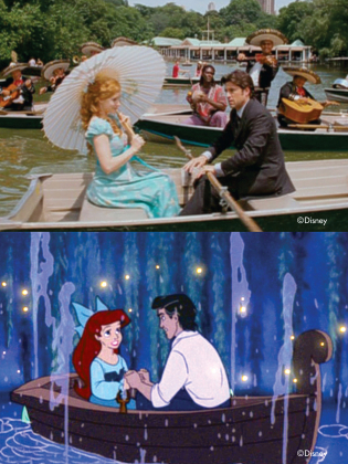 enchanted1-littlemermaid.jpg