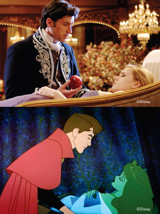 enchanted1-sleepingbeauty.jpg