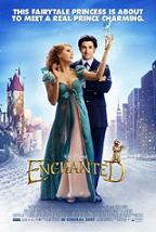 enchanted2_2.jpg