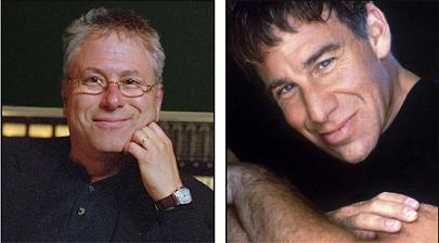 enchanted_movie_enchanted_movie_alan_menken___stephen_schwartz.jpg
