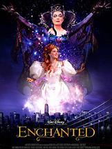 enchanted_poster_300.jpg