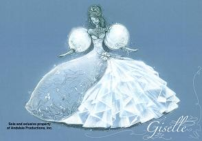 giselle-wedding-dress.jpg
