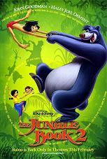 jungle_book_two.jpg
