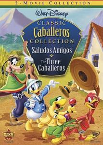 caballeros-dvd.jpg