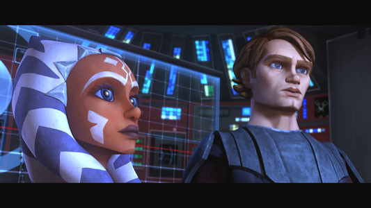 star-wars-the-clone-wars-1.jpg