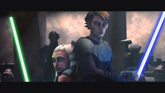 star-wars-the-clone-wars-2.jpg