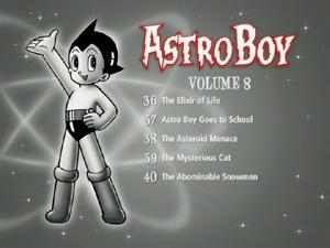 astromen.jpg