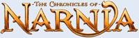 narnia-logo.JPG