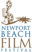 newport-logo.jpg