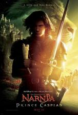 prince_caspian-poster2_small1.JPG