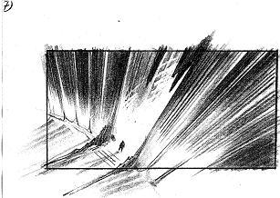 storyboard5.jpg