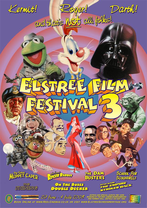 filmfest3-lrg.jpg