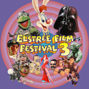 Elstree Film Festival 3