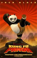 kfp-poster.jpg