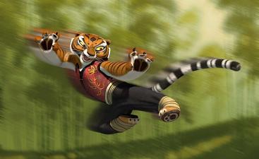 kung-fu-panda-0.jpg
