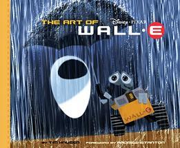 wall_e_cover1.JPG