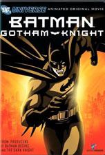 batman-gotham-knight-one-di.jpg