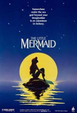 200px-movie_poster_the_little_mermaid.jpg