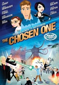 chosenone01.jpg