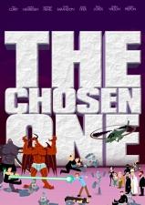 chosenone03.jpg