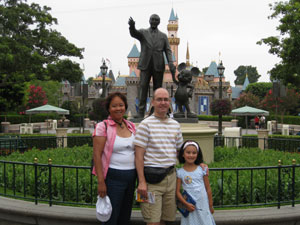 disneyland-vacation-2.jpg
