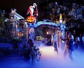 haunted_mansion_holiday.jpg
