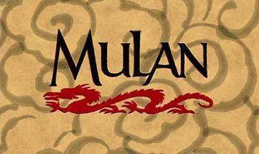 mulan-title-web.jpg