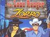 ranger-zorro.jpg