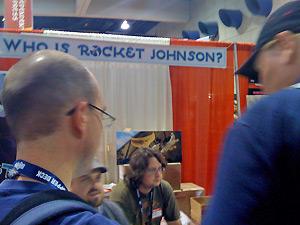rocket-johnson.jpg