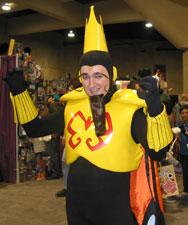 san-diego-comic-con-2008-26.jpg