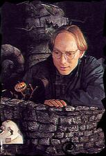 henry selick filmographiehenry selick website, henry selick net worth, henry selick twitter, henry selick, henry selick and tim burton, henry selick the shadow king, henry selick coraline, henry selick moongirl, henry selick facebook, henry selick phases, henry selick movies, henry selick new movie, henry selick nightmare before christmas, henry selick biografia, henry selick biography, henry selick filmographie, henry selick filmografia, henry selick interview, henry selick film, henry selick quotes