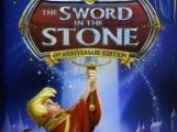 sword-stone.jpg