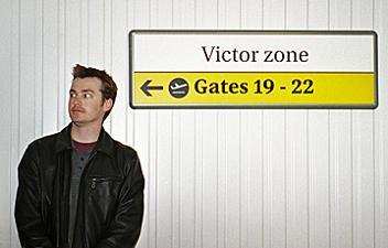 victorzone.jpg