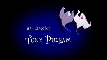 art-director.JPG