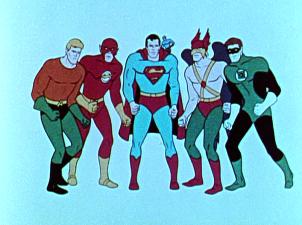 dc-heroes-08.JPG