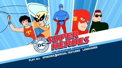 dc-heroes-13.JPG