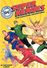 dc-heroes-16.jpg