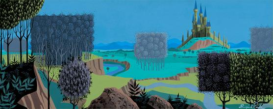 eyvind_earle-disney.jpg