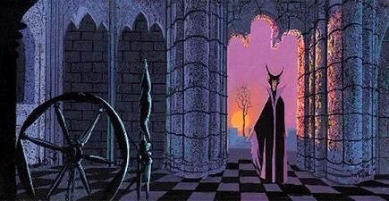 eyvind_earle_maleficent.jpg